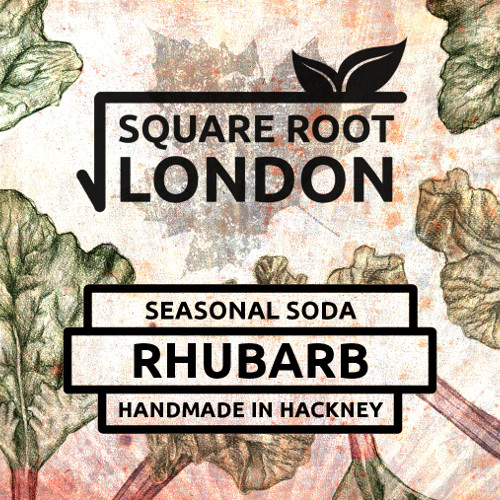 rhubarb_front