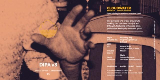 DIPA-v3-bottle-label