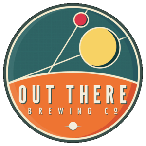 Out There Brew Co