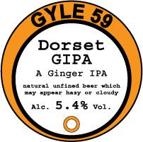 Gyle 59 - Dorset GIPA