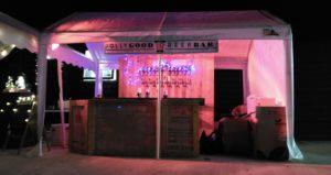 Jolly Good Beer Bar