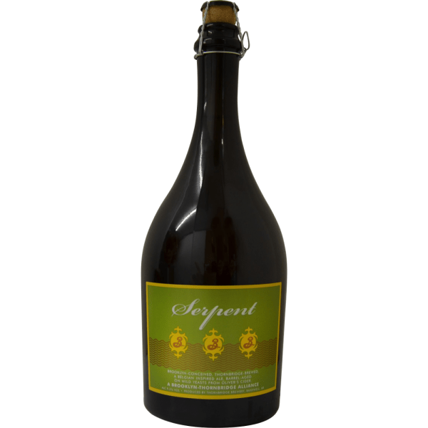 Thornbridge-Serpent-bottle