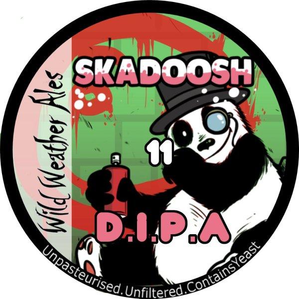WWA_Skadoosh_keg