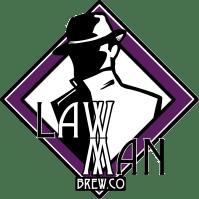 Lawman Brew Co