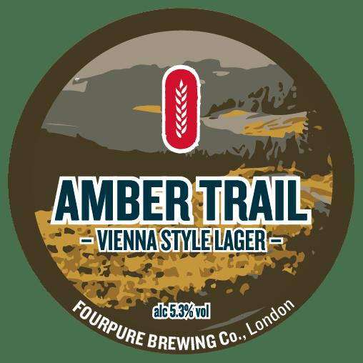 AmberTrail-keg
