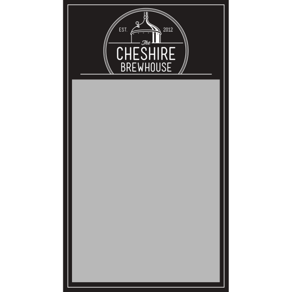 CheshireBrewhouse_Cask_Blank