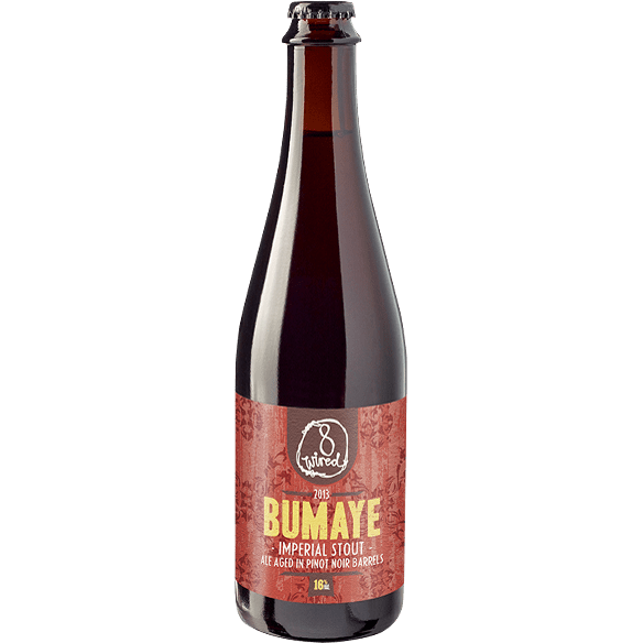 8-Wired-500ml-Barrel-Aged-Bumaye-Imperial-Stout_1024x1024