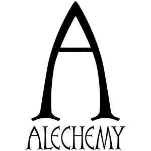 Alechemy