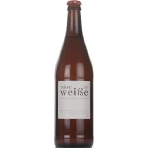chorlton-brewing-co-marzen-weisse-2017-bottle