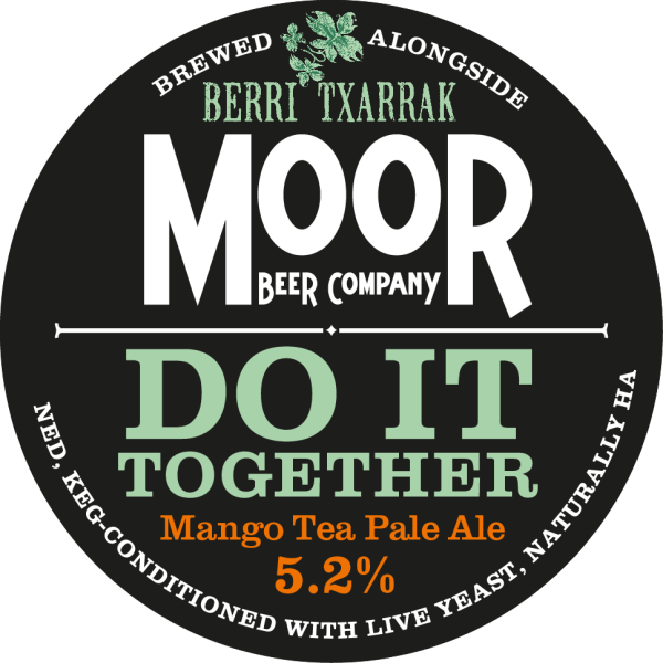 Moor_Keg_Clips_2017_300dpi_DoItTogether