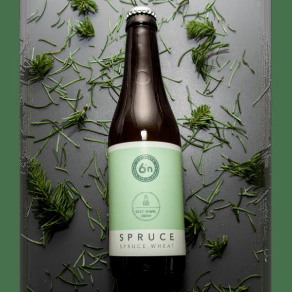 6DN_ATC4.1_SPRUCE_bottle