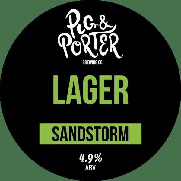 PNP_Sandstorm_Keg