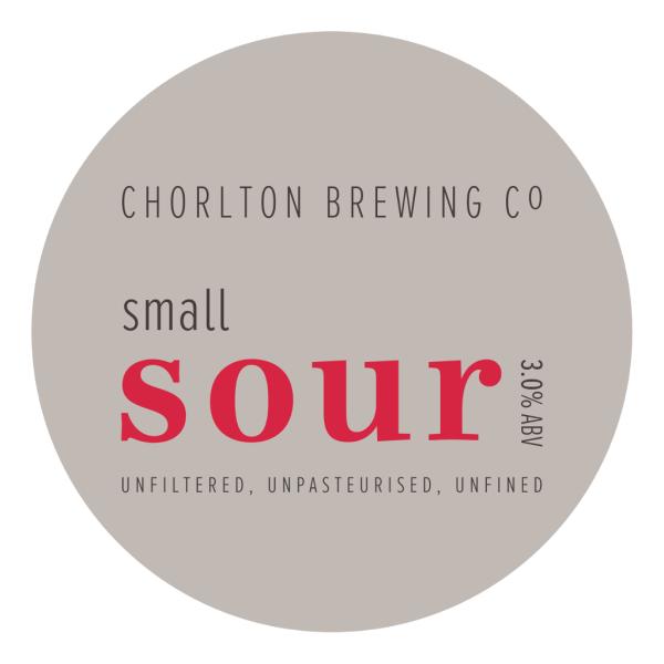 Chorlton - Small Sour