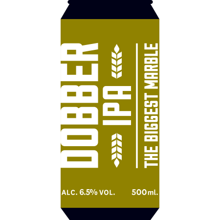Dobber-500ml-Can