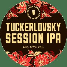 Marble-Tuckerlovsky-keg