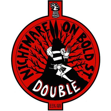 doubleNOBS