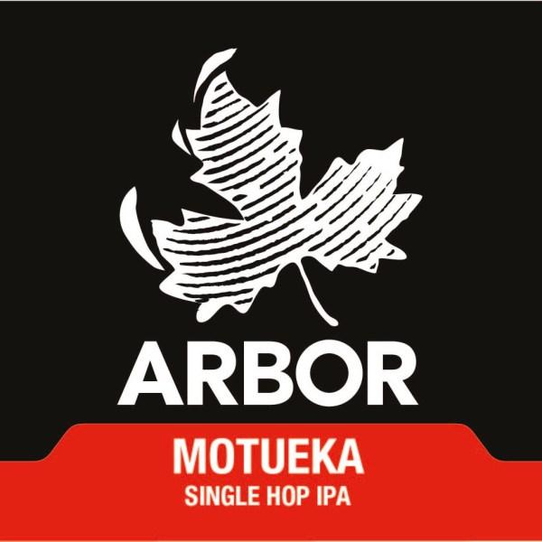 Arbor_MotuekaIPA_square