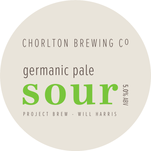 Chorlton_GermanicPaleSour