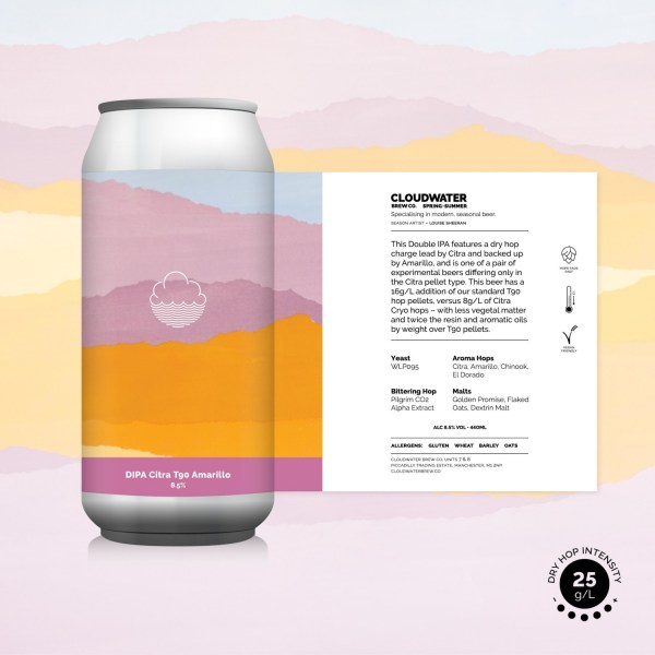 Cloudwater_DIPA_Citra_T90_Amarillo_Gyle439_CAN