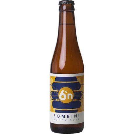 FyneAles_Bombini_Bottle