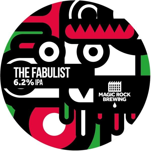 MagicRock_Fabulist-Clip