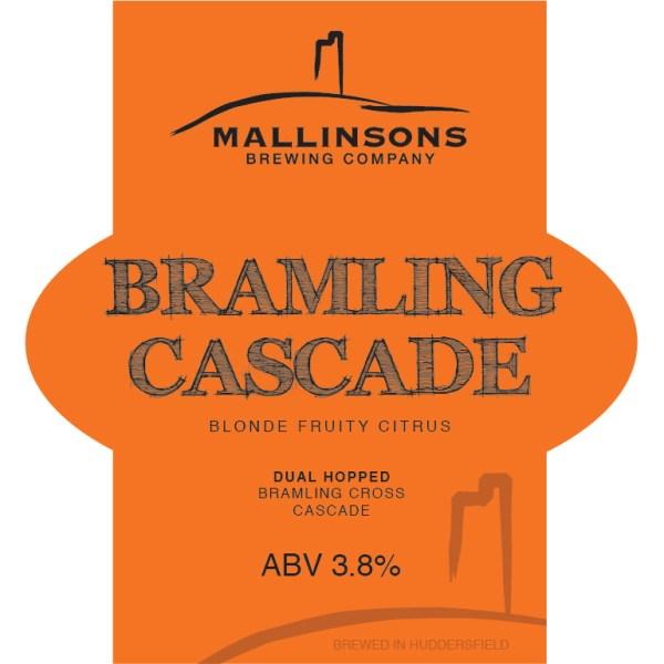 Mallinsons_BramlingCascade