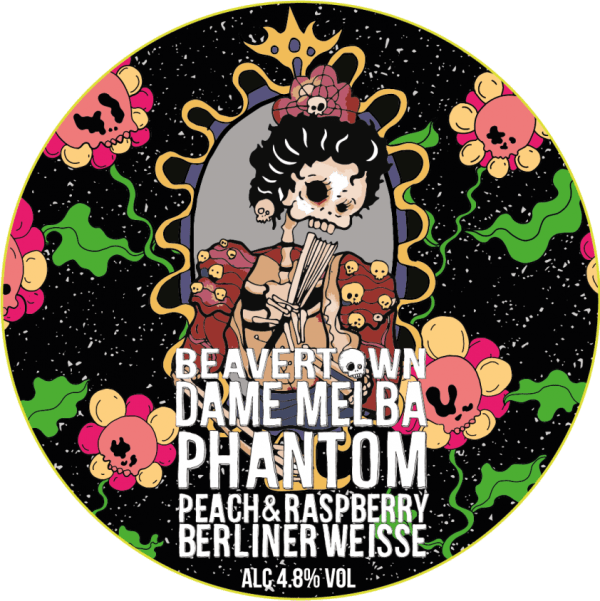 Beavertown_DameMelbaPhantom2018_keg