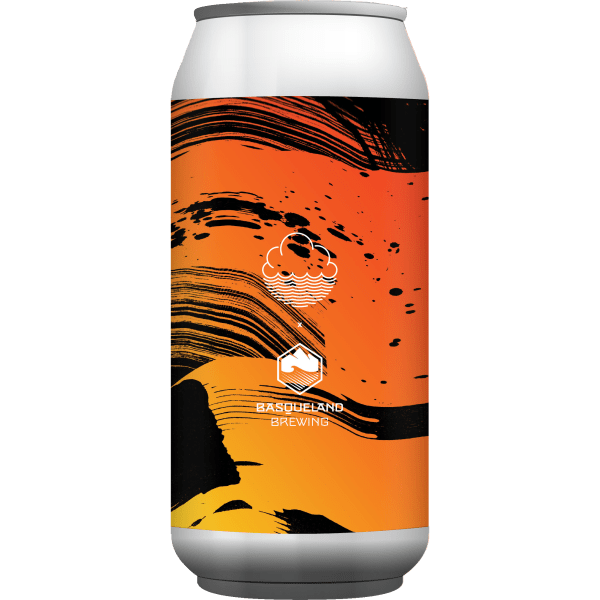 Cloudwater-One_Trick_Pil_Pil-gyle464-can