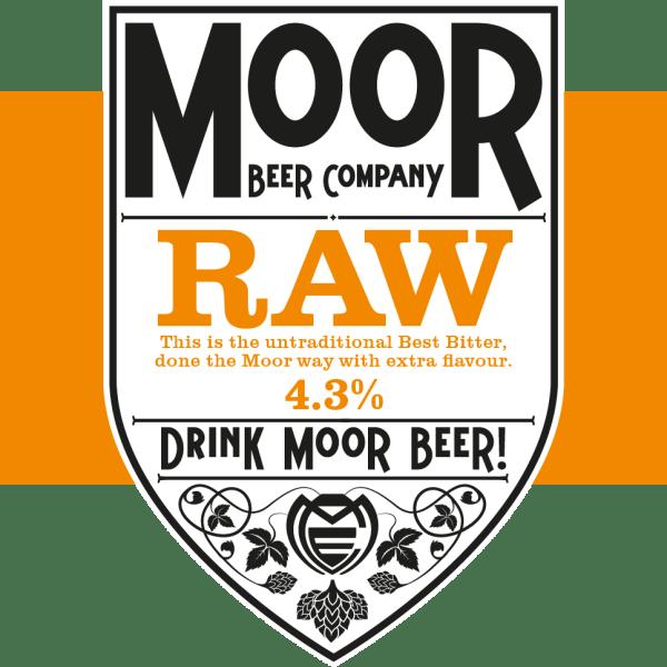 Moor-RAW-cask