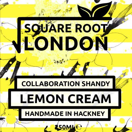 SquareRoot_LemonCreamShandy