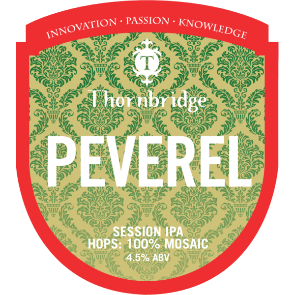 Thornbridge-Peverel-cask