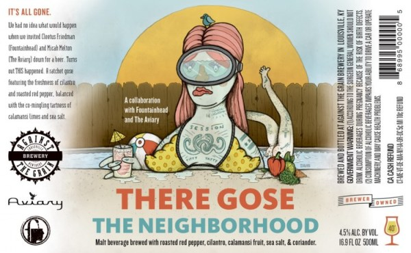 Against_the_Grain-There_Gose_the_Neighbourhood-bottle-artwork