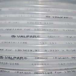 Valpar Gen-X Tube