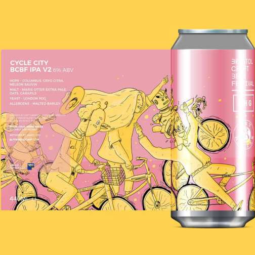LHG-CycleCity_cans