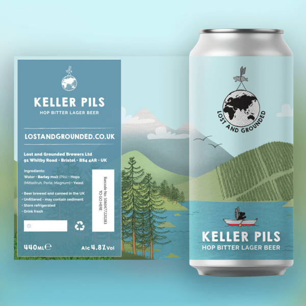 LOST&GROUNDED_KELLERPILS_CAN