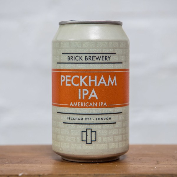 BRICK_IPA_CAN