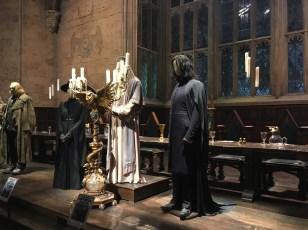 Professor costumes