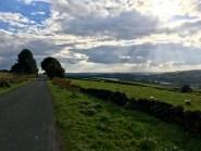 Nice little road