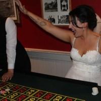 wedding-photo.jpg-nggid015-ngg0dyn-250x250x100-00f0w010c011r110f110r010t010