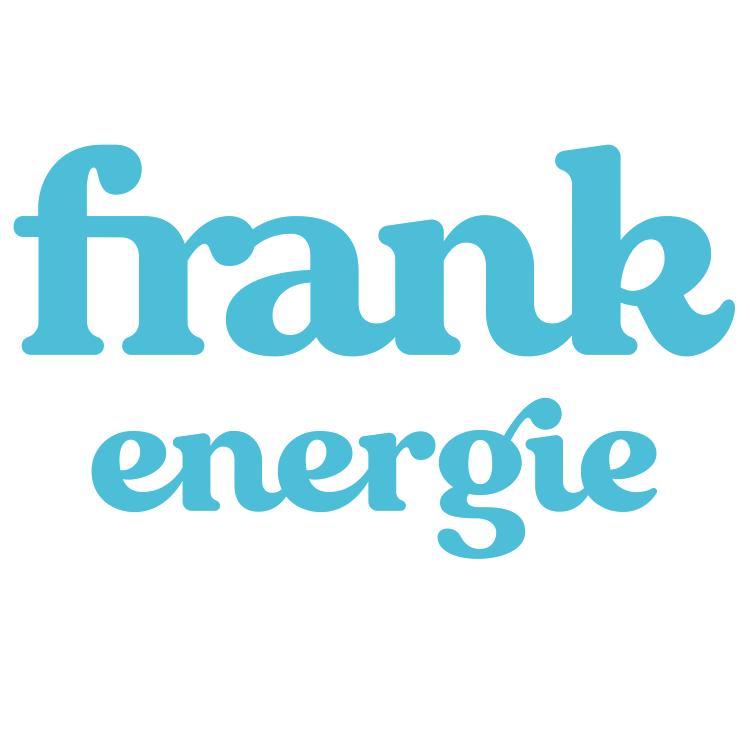 Frank Energie