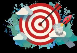 app marketing Weever_Rocket