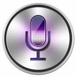 siri-iphone-3gs-468x468-150x150