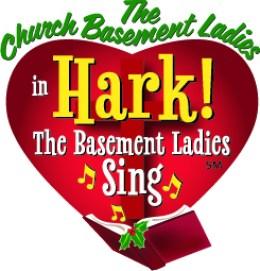 CBL Hark The Basement Ladies Sing
