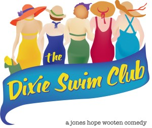 Dixie Swim Club
