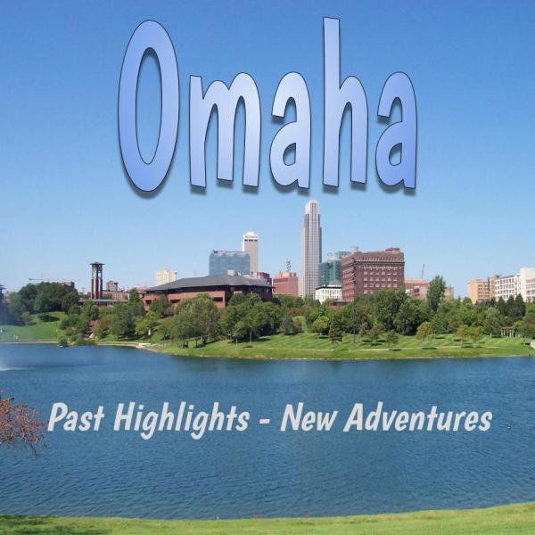 Omaha Tour
