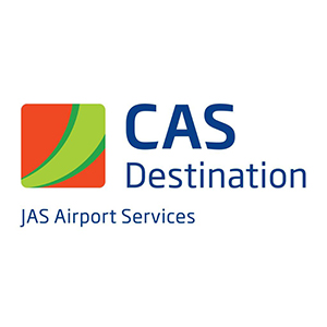 CAS Destination
