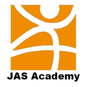 JAS Academy