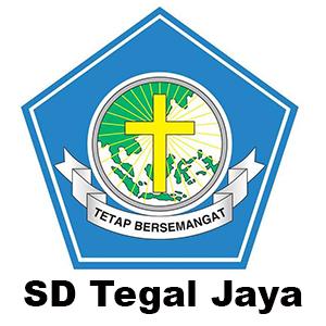 SD Tegal Jaya Dalung
