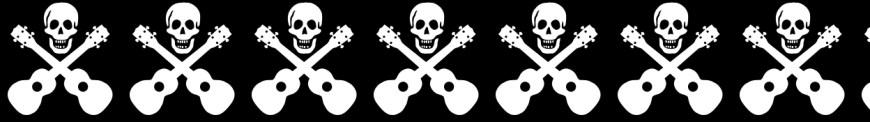 PirateBanner
