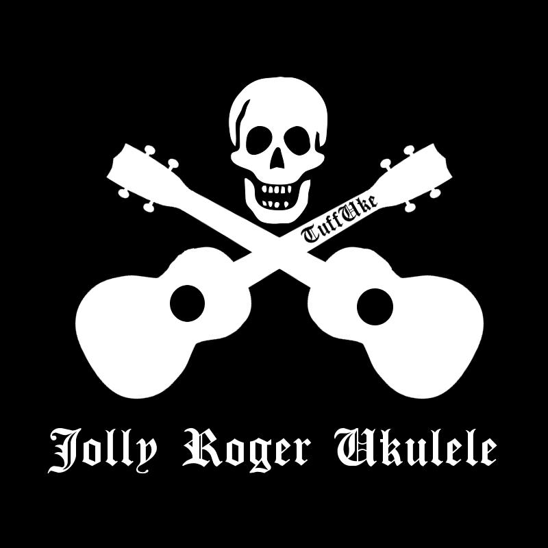 OldJollyRogerLogo